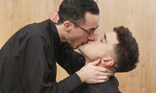 Father Gallo & Father Fiore: Secrets in The Priesthood
